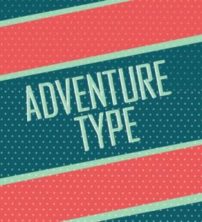 Adventure Type